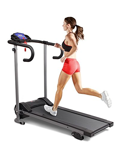 Used Sole Treadmill In Quikr: Best Treadmill For Home Use UK 2018